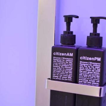 citizenm-shower-shampoo