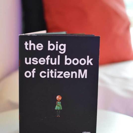 citizenm-useful-book