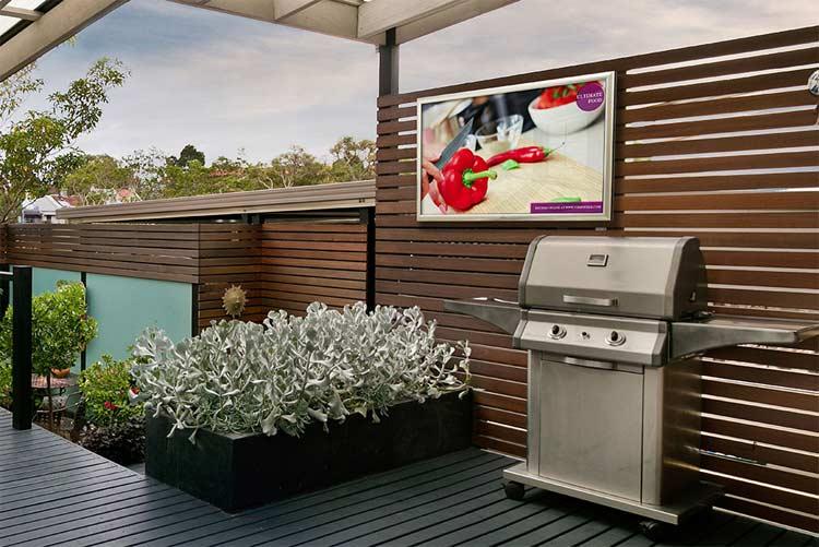 videotree-outdoor-tv-6
