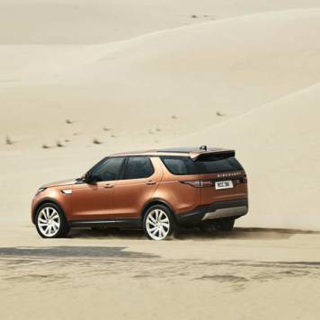 land-rover-new-discover-3