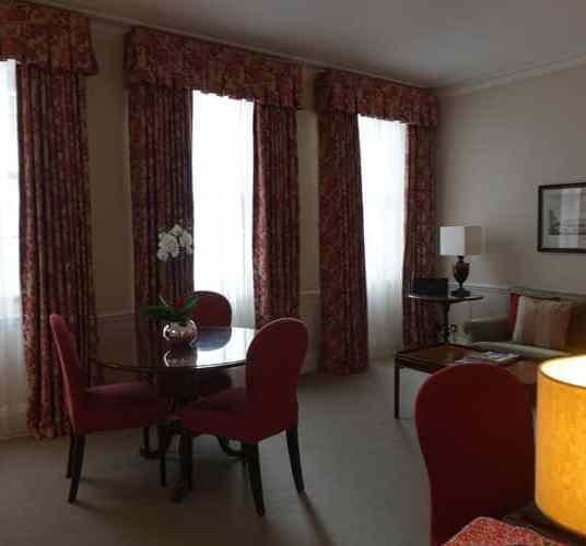 Dukes Hotel London Mayfair MenStyleFashion 2017 (15)