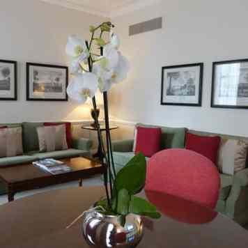 Dukes Hotel London Mayfair MenStyleFashion 2017 (8)