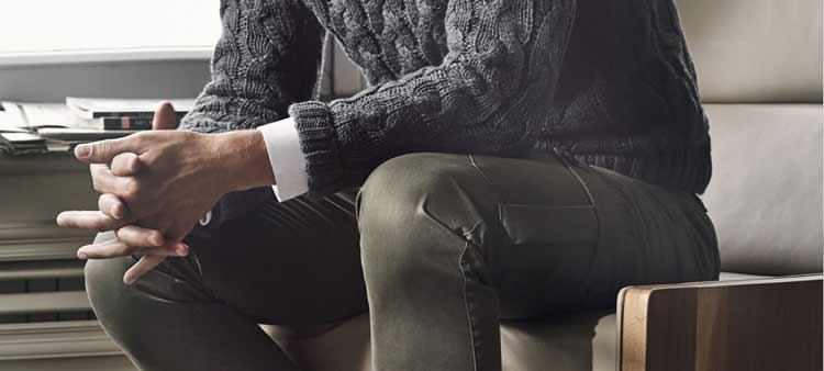 Cargo Fashion – Top Cargo Trouser Tips