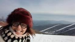 Gracie-Opulanza-South-Korea-Winter-Olympics-2017-Pyeongchang.jpg-Ski-Resort