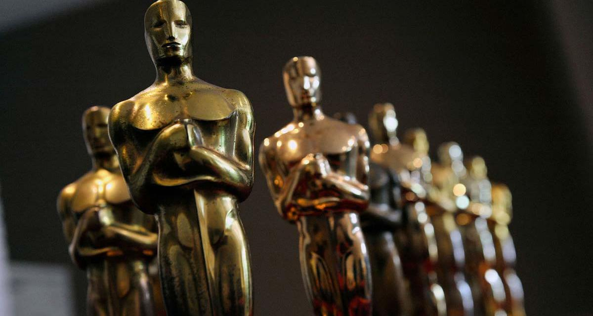 Social Media Reveals Oscars 2017 Winners