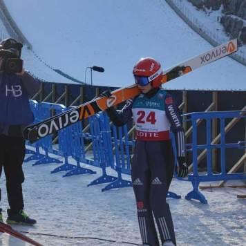 Winter Olympics 2018 Pyeongchang 1YearToGO MenStyleFashion Ski Jumping Alpine skiing (12)