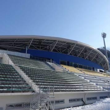 Winter Olympics 2018 Pyeongchang 1YearToGO MenStyleFashion Ski Jumping Alpine skiing (2)