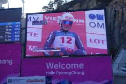 Winter Olympics 2018 Pyeongchang 1YearToGO MenStyleFashion Ski Jumping Alpine skiing (6)