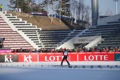 Winter Olympics 2018 Pyeongchang 1YearToGO MenStyleFashion Ski Jumping Alpine skiing (9)