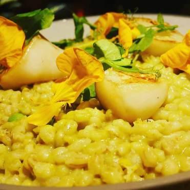 Cometa Pla Barcelona MenStyleFashion 2017 Food (13)