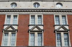 Courthouse Hotel Shoreditch windows-0781