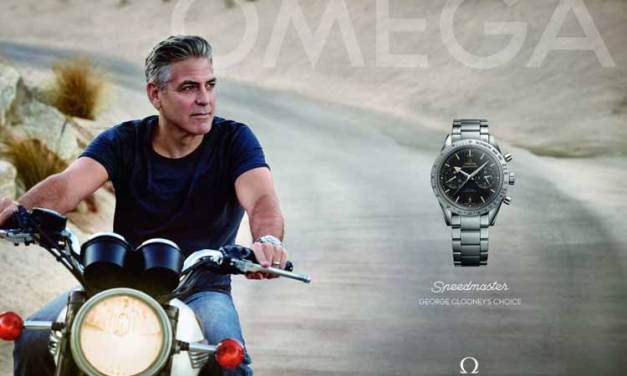 Iconic Watches and the World of Celebrity
