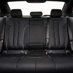 New-BMW-5-series-saloon-3