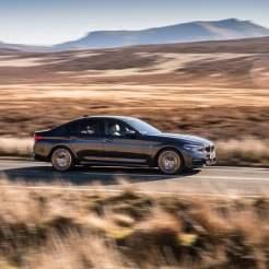 New-BMW-5-series-saloon-9