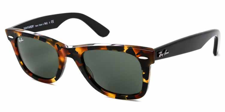 Stylish Spring Sunglasses