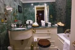 Egerton House Hotel Knightsbridge London - MenStyleFashion 2017 (33)