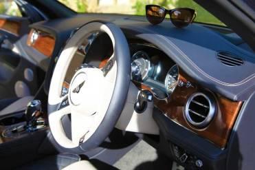 Gracie Opulanza The Manor Country House Oxfordshire Bentley Bentayga MenStyleFashion 2017 (1)