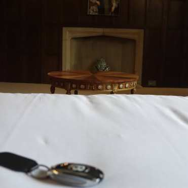 The Manor Country House Gracie Opulanza MenStyleFashion Oxfordshire United Kingdom (21)