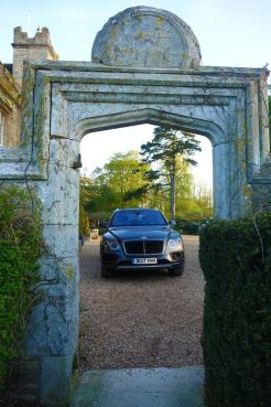 The Manor Country House Gracie Opulanza MenStyleFashion Oxfordshire United Kingdom (29)