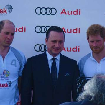 Audi Polo 2017 Ascot.jpg Prince Harry Prince William MenStyleFashion (3)
