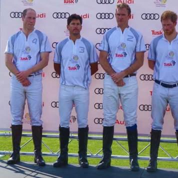 Audi Polo Ascot 2017 MenStyleFashion (2)