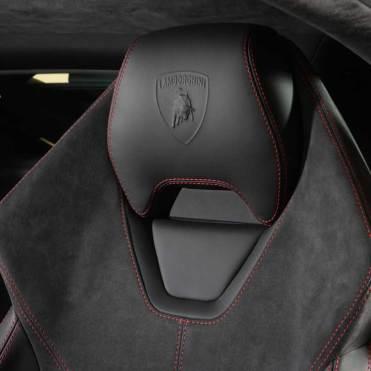 Lamborghini Huracán LP610-4 MenStyleFashion (15)