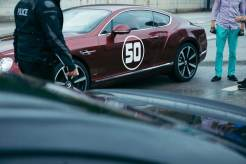 Bentley GT Continental Europe (3)
