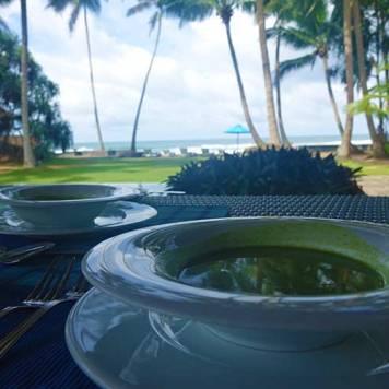 Era Beach By Jetwing breakfast (1)
