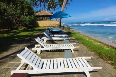 Era Beach by jetwing beach area (3)