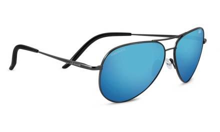 Sunglasses For Men – Our Top Five For Summer