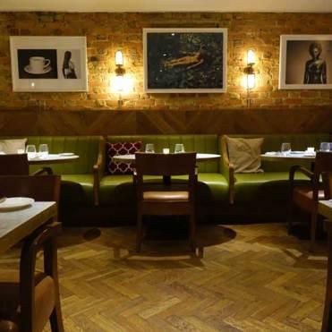 Maze Grill Park Walk - Gordon Ramsay Restaurants MenStyleFashion 2017 (7)