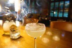The St. Pancras Renaissance Hotel London Cocktail MenStyleFashion 2017 (2)