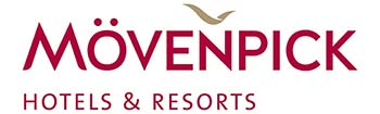 movenpick hotels logo