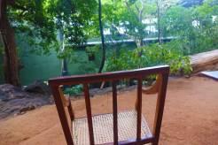 Cave Dining Sri Lanka Heritance Kandalama MenStyleFashion 2017 (3)