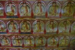 Cave Temple Sri Lanka MenStyleFashion 2017 (3)