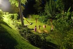 Earl's Regency Hotel - Kandy Jungle Swimming pool MenStyleFashion 2017 (1)