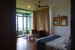 Heritance Kandalama Sri Lanka MenStyleFashion 2017 suite (7)