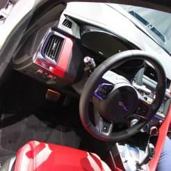 Jaguar-E-pace-launch-MenStyleFashion-2017 (1)
