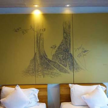 Jetwing Blue Negombo Beach Sri Lanka – Hotel review