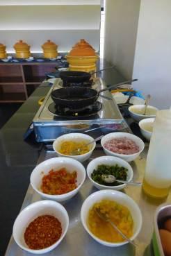Jetwing Lake Dumbulla Sri Lanka 2017 MenStyleFashion Breakfast (2)