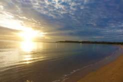 Sunrise By Jetwing Sri Lanka Hotel Review - Pasikuda beach