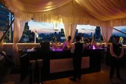 Fullerton hotel singapore lighthouse bar (2)