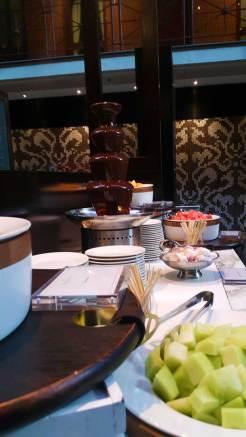 Intercontinental-Melbourne-The-Rialto-High-Tea-2017-Australia