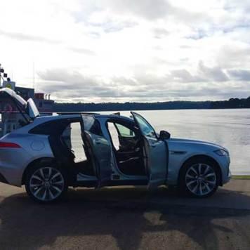 Jaguar-FPace-Australia-MenStyleFashion-2017-Review-Metung-East-Gippsland.jpg-Doors