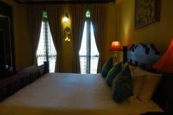 Puripunn Baby Grand Boutique Hotel Chiang Mai Luxury Family Suite MenstyleFashion Thialand Review (5)