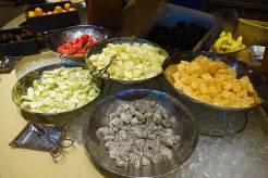 Shangri las Rasa Sentosa Singapore breakfast review (8)