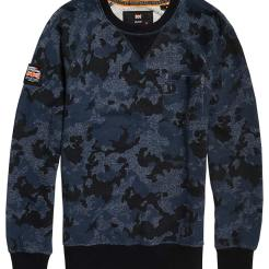 Superdry-Rookie-Camo-Print-Crew-Neck-Sweatshirt