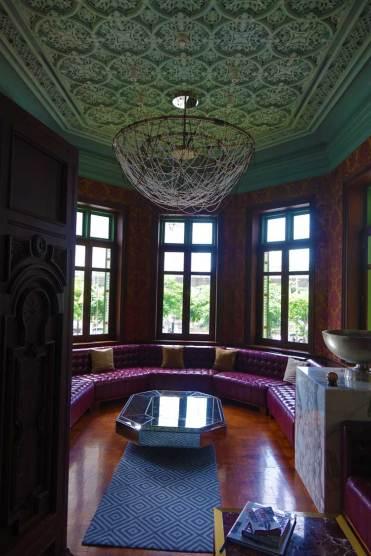 The House On Sathorn Bangkok Asia MenStyleFashion Review Restaurant (11)