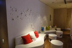 W Taipei Away Spa Treatment review (3)