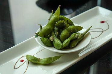 W Taipei Yen Restaurant hotel review (3)